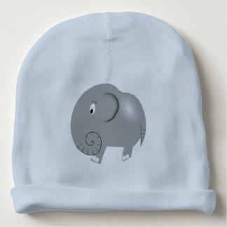 Erdnuss-Hut Babymütze