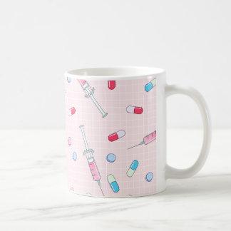 Erhalten Sie bessere Tasse