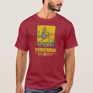 Eriwan T-Shirt