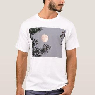 Ernte Moon#2 T-Shirt