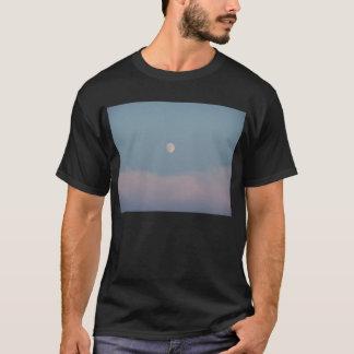 Ernte Moon#4 T-Shirt