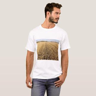 Ernte-Shirt T-Shirt
