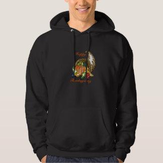 Erntedank #1 hoodie