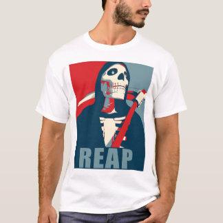 Ernten Sie T-Shirt