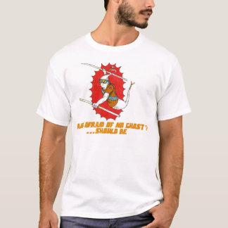 Erwachsen-T-Shirts Abteilung der Fähigkeit T-Shirt