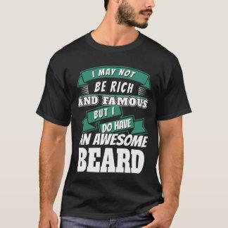 Erwachsener fantastischer T-Shirt