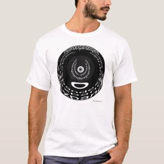 erweitern Sie T - Shirt