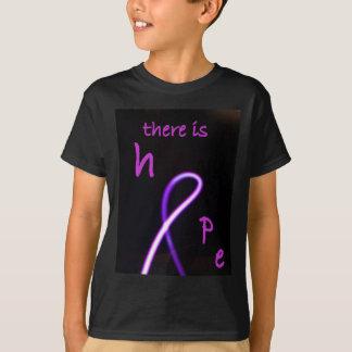 Es gibt Hoffnung T-Shirt