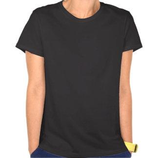 Es ist eine Martina-Sache, die Sie nicht verstehen T-shirts
