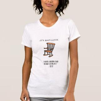 Es ist Missgeschick T-Shirt