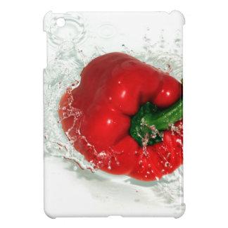 es ist spanischer Pfeffer… iPad Mini Hülle