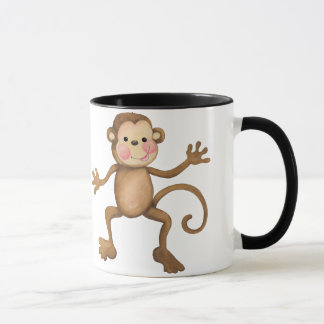 Es zerteilt für Kinder Tasse