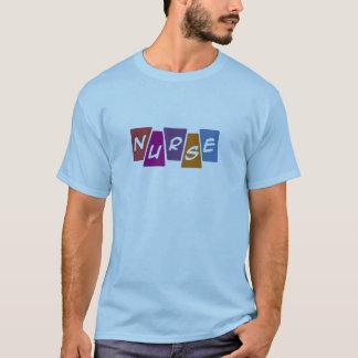 … Es zu pflegen ist, was ich tue T-Shirt