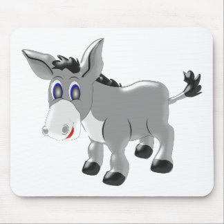 Esel Mauspad