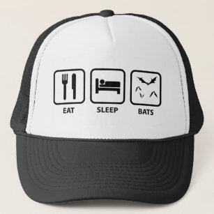 Schlafschläger