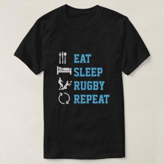 Essen Sie T-Shirt
