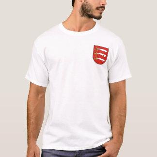 Essex-Shirt T-Shirt