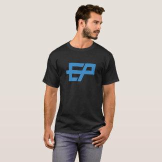 Etherparty Schlüssel T-Shirt