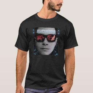 EUPHORIE Shirt