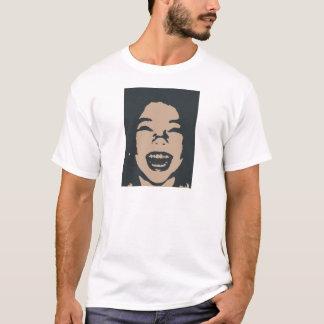 Euphorie T-Shirt