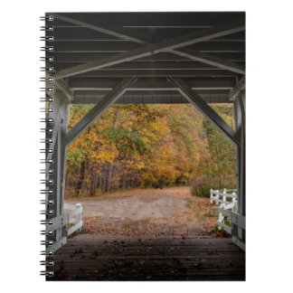 Everatt Straßen-überdachte Brücke Spiralblöcke