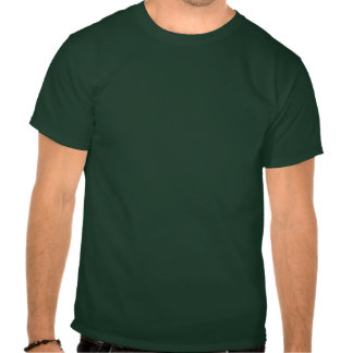 Evolution - Mt-Radfahren T-Shirts
