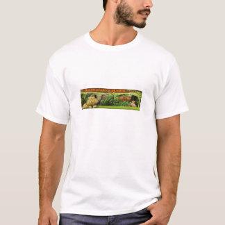 Exklusives ASR Herren Shirt