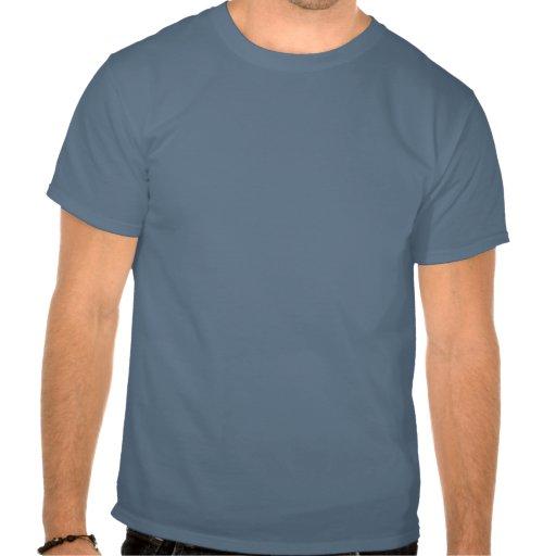 Extranizza Illuminati Symbol Tshirts