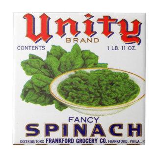 extravaganter Spinat Dreißigerjahre Einheit kann Keramikfliese