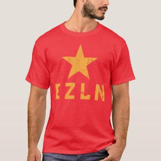 EZLN - Ej�rcito Zapatista de Liberaci�n Nacional T-Shirt