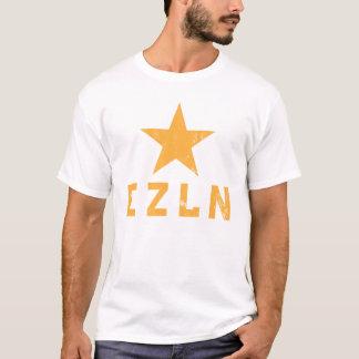EZLN Zapatista T - Shirt