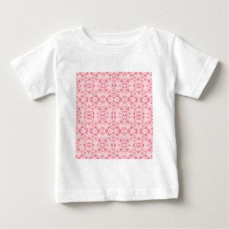 ezz baby t-shirt