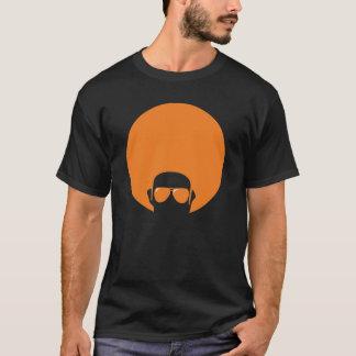 Fähigkeiten mögen diese Orange für T-Shir… - T-Shirt