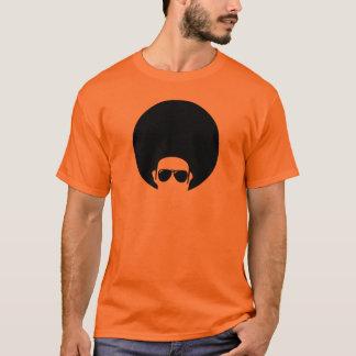 Fähigkeiten mögen diesen T - Shirt