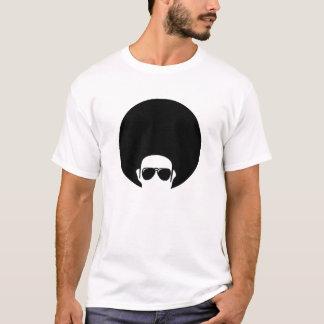 Fähigkeiten mögen diesen weißen T - Shirt