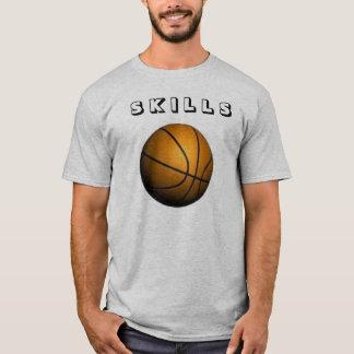 FÄHIGKEITEN T-Shirt