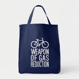 Fahrradtaschen - wählen Sie Art u. Farbe Tragetasche