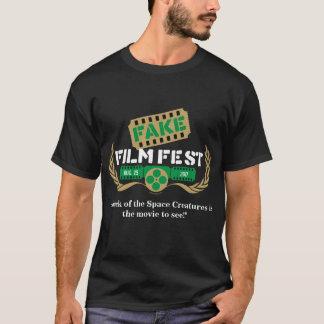 Fake-FilmFest T-Shirt
