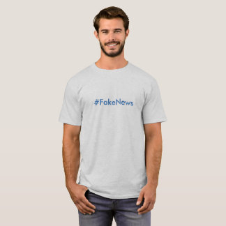 FakeNews Shirt