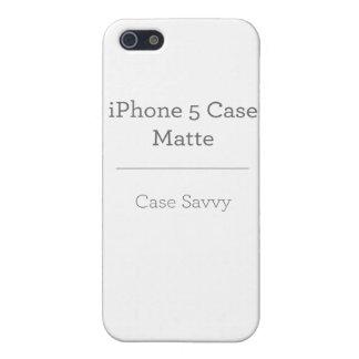 Fall-Ausgebuffte kundenspezifische iPhone 5 iPhone 5 Hüllen