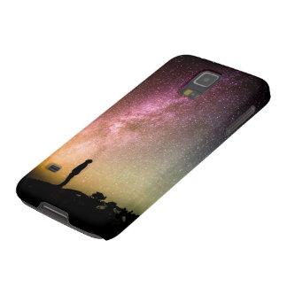 Fall-Samsung-Galaxie S6 Samsung Galaxy S5 Cover