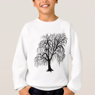 Fall-Weide Sweatshirt