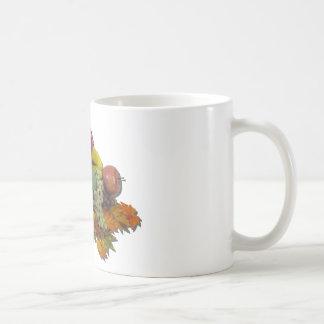 FallCornucopia091711 Kaffeetasse