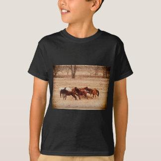 Familie T-Shirt
