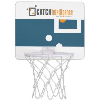 FANG - Basketballkorb - Mini Mini Basketball Netz