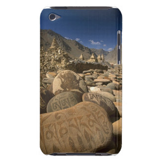 Fantastische alte Zivilisation iPod Case-Mate Hülle