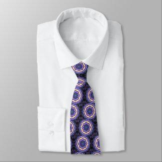 Fantastische schwarze Krawatte