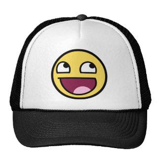 Caps mit Meme-Designs von Zazzle