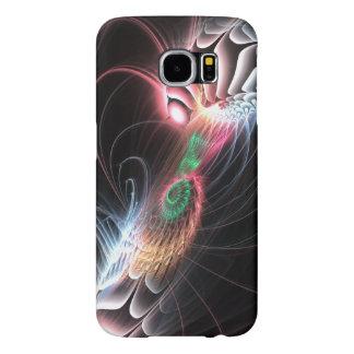 Fantastischer Kasten Samsungs-Galaxie-S6