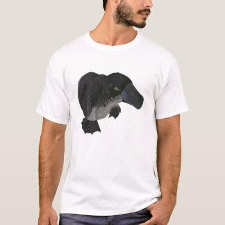 Fantastisches Platypus Shirt